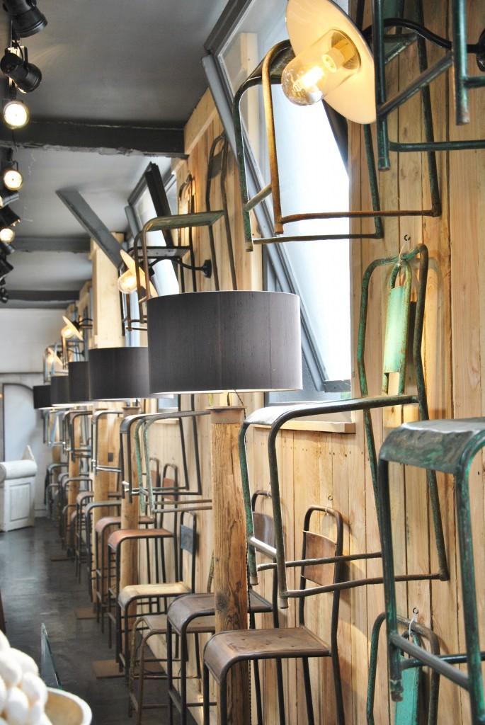 LosmetBannin_ interieur&inspiratie_Parijs_07