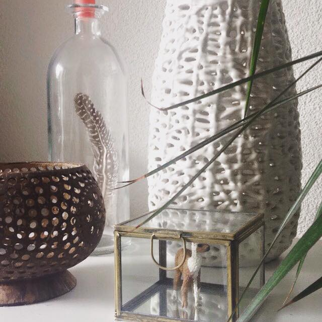 LosmetBannink_Inspiratie&Tips_myhome
