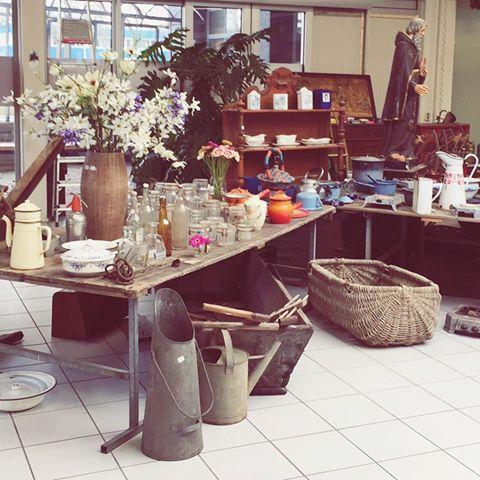 tipsinspiratie_losmetbannink_kringloopwinkel