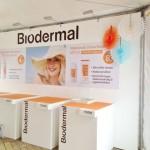 LosmetBannink_Biodermal_28
