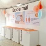 LosmetBannink_Biodermal_29
