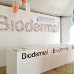 LosmetBannink_Biodermal_32
